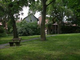 Foto 2 Fachwerkhaus in Salzgitter (Gebhardshagen)