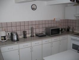 Foto 5 Fachwerkhaus in Salzgitter (Gebhardshagen)