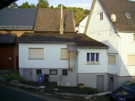 Fachwerkhaus in Siegbach-Tringenstein zu verkaufen