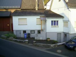 Foto 2 Fachwerkhaus in Siegbach-Tringenstein zu verkaufen