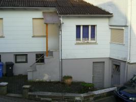 Foto 3 Fachwerkhaus in Siegbach-Tringenstein zu verkaufen