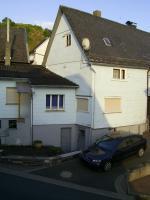 Foto 4 Fachwerkhaus in Siegbach-Tringenstein zu verkaufen