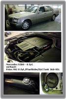 Foto 2 Fahr spass mit Autogas, schont die Umwelt und Ihren Geldbeutel