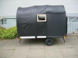 fahrad mofawohnwagen in hameln von privat wohnmobil wohnwagen. Black Bedroom Furniture Sets. Home Design Ideas