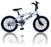 Fahrrad BMX MTB Quad günstig billig im Fahrrad Online Shop kaufen