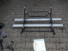 Foto 2 Fahrrad-Heckträger