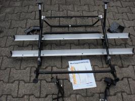 Foto 3 Fahrrad-Heckträger