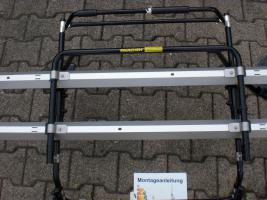 Foto 5 Fahrrad-Heckträger