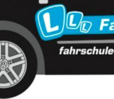 Fahrschule Kanton Thurgau (Schweiz)
