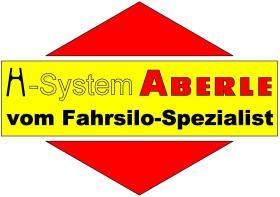 Fahrsilo, Silo, Flachsilo, Milchviehstall, Biogasanlage