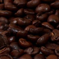 Fairtrade Kaffeehandel sucht Ladeneinheit / Lager in Stuttgart Ost