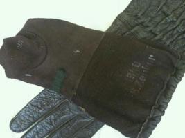 Fallschirmjägerhandschuhe 1.Modell