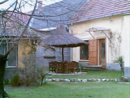 Foto 2 Familien-Haus