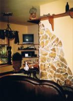 Foto 7 Familien-Haus