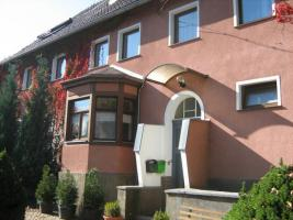 Foto 3 Familienfreundliche 4 Zi.-Terrassen-Wohnung in Naundorf 145 qm