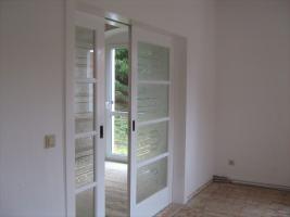 Foto 4 Familienfreundliche 4 Zi.-Terrassen-Wohnung in Naundorf 145 qm