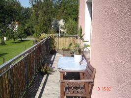 Foto 6 Familienfreundliche 4 Zi.-Terrassen-Wohnung in Naundorf 145 qm