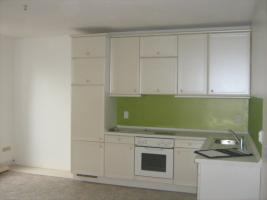 Foto 9 Familienfreundliche 4 Zi.-Terrassen-Wohnung in Naundorf 145 qm