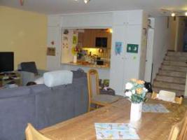 Foto 2 Familienfreundliche 4Zi Wohnung EBK+Garage im EInzugsgebiet Frankfurt/Main