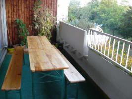 Foto 4 Familienfreundliche 4Zi Wohnung EBK+Garage im EInzugsgebiet Frankfurt/Main