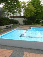 Foto 7 Familienfreundliche 4Zi Wohnung EBK+Garage im EInzugsgebiet Frankfurt/Main