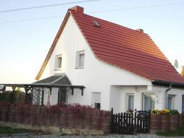 Familienfreundliches Einfamilienhaus - Nähe Erfurt
