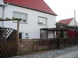 Foto 3 Familienfreundliches Einfamilienhaus - Nähe Erfurt