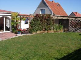 Foto 5 Familienfreundliches Einfamilienhaus - Nähe Erfurt