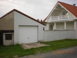 Familienhaus in Landkreis Prag - West
