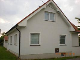 Foto 2 Familienhaus in Landkreis Prag - West
