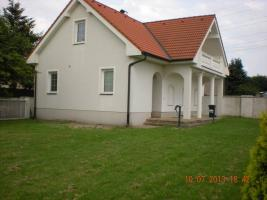Foto 3 Familienhaus in Landkreis Prag - West