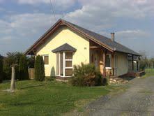 Familienhaus in Ungarn 15km von Plattensee zu verkaufen