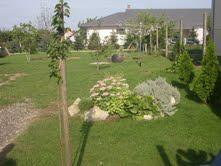 Foto 2 Familienhaus in Ungarn 15km von Plattensee zu verkaufen