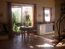 Foto 3 Familienhaus in Ungarn 15km von Plattensee zu verkaufen