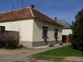 Familienhaus verkaufen