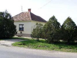 Foto 2 Familienhaus verkaufen