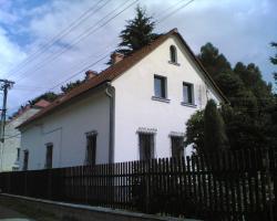 Foto 3 Familienhaus, Wochenendehaus