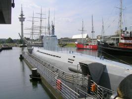 Foto 2 Familienurlaub an der Deutschen Nordsee