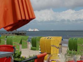 Foto 5 Familienurlaub an der Deutschen Nordsee