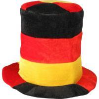 Fanartikel Deutschland für die WM 2011 in Germany