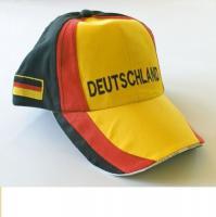 Foto 3 Fanartikel Deutschland für die WM 2011 in Germany
