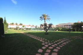 Foto 2 Fanastisches Penthouse in Denia an der Costa Blanca