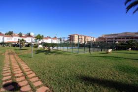 Foto 3 Fanastisches Penthouse in Denia an der Costa Blanca