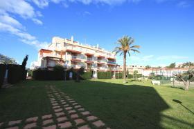 Foto 4 Fanastisches Penthouse in Denia an der Costa Blanca