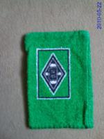 Foto 5 Fansachen von Mönchengladbach