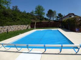 Fantastic villa in Liguria/Italy