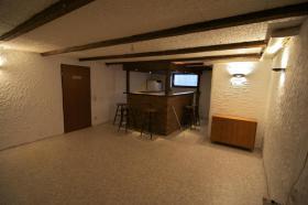 Foto 6 Fantastische Erdgeschoss 4 Zi.- Wohnung, 115m² + gart. + Gar.