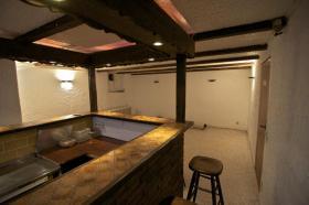 Foto 7 Fantastische Erdgeschoss 4 Zi.- Wohnung, 115m² + gart. + Gar.