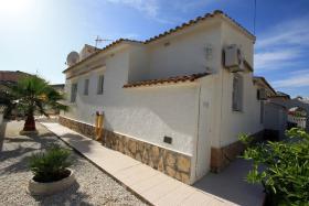 Foto 6 Fantastische Villa in Els Poblets an der Costa Blanca