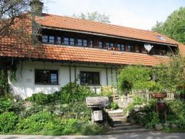 Fantastisches und grosses Bauernhaus in Südlage mit schöner Aussicht